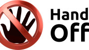 Hands-Off-Logo-with-Text