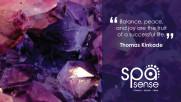 Spa_Sense_Feb_FB_Motivation_Pic